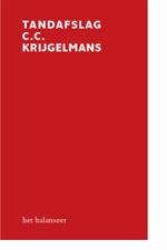 het balanseer / Tandafslag / C.C. Krijgelmans