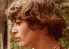 het balanseer / auteur / Gertrude Starink