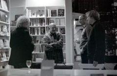 De verzwegen Boon in De Groene Waterman 16/12/2010