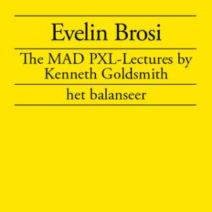 MAD PXL / Evelin Brosi