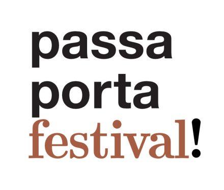 Passa Porta Festival 2017